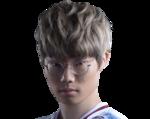 Bless (Choi, Hyun-woong)