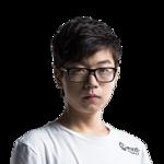 Captain (Yu-Ze, Sun)