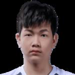 Crime (Jian, Lin)