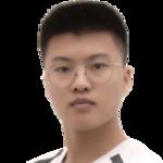 Gabi (Dong-Ming, Jiang)