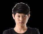 Greenie (Liu, Ping-Hsin)