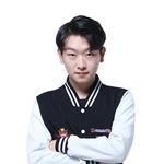 Haeseong (, 해성호)