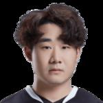 ice (Jia-Min, Yan)