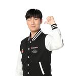 Ikssu (Jeon, Ik-soo)