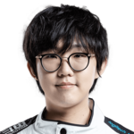 Imp (Gu, Seung Bin)