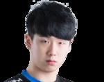 Jelly (Son, Ho Gyeong)
