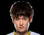 Keane (Jang, Lae-young)