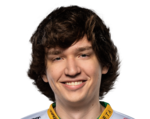 Meteos (Hartman, William)