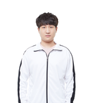 Nugget (Hyeon-woo, Yoo)