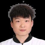 Rat (Peng, Qiao-Yu)