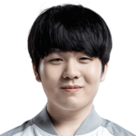 Rookie (Eui-jin, Song)