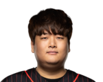 Ryu (Yoo, Sangwook)