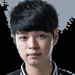 Save (Baek, Young-jin)