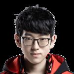 Scout (Yechan, Lee)