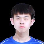 today (Zhang, Yufan)