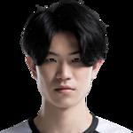 XinMo (Li, Qian-Xi)