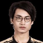 Zyumi (Li-Fan, Zhang)