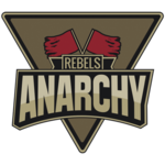 Rebels Anarchy
