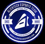 AlienTech eSports