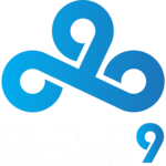 Cloud9 Challenger