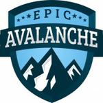 Epic Avalanche