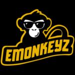 eMonkeyz