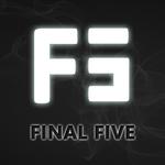 Final Five