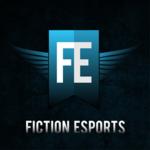 Fiction eSports