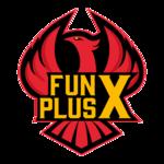FunPlus Phoenix