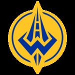 Golden Guardians Academy