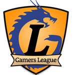 Gamers League