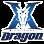 Kingzone Dragonx