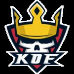 kingoffuture