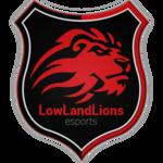 LowLandLions.White