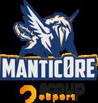 Mantic0re