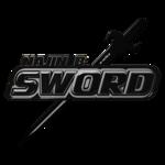 NaJin Black Sword