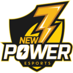 New Power Esports
