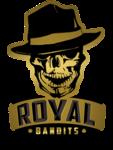Royal Bandits e-sports