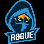 Rogue Esports Club