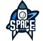 Space eSports