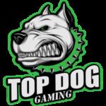 Top Dog Gaming