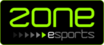 ZONE eSports